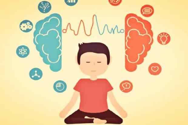 mindfulness food cravings