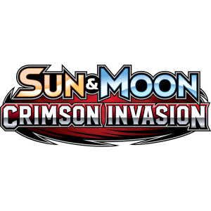 Crimson Invasion