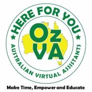 Oz-VA-make-time-logo