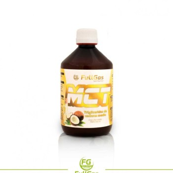 aceite-mct-500ml
