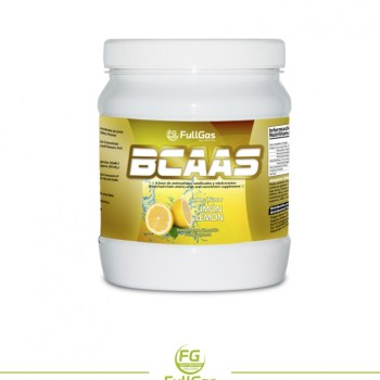 bcaas-intraentreno