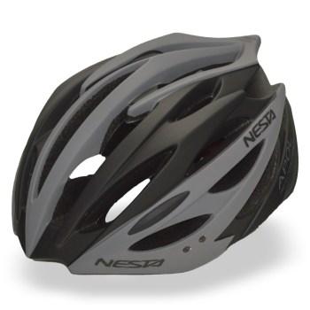 casco-apol-negro-gris