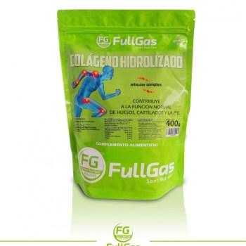 colageno-hidrolizado-400gr