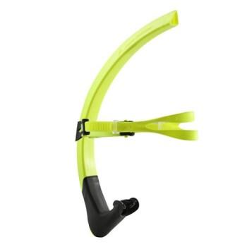 equ-focus-snorkel-neo-blk-500_79a1d84c89cb94664c41bbf949002816