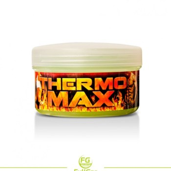 gel-reductor-thermo-max