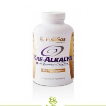 kre-alkalyn-120-capsulas