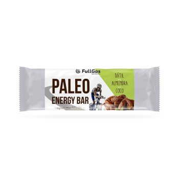 paleo-energy-bar