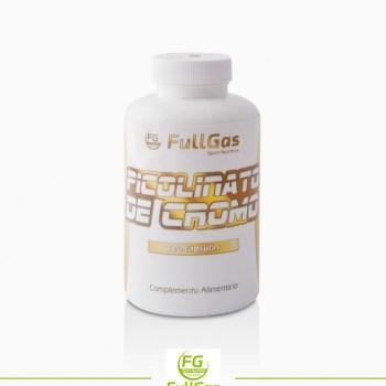 picolinato-de-cromo-120-capsulas
