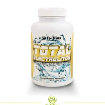 total-electrolitos-90-capsulas