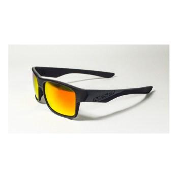 gafas-boss-negro-rojo-2