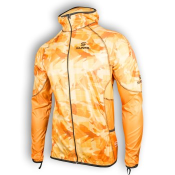 kilimanjaro-iii-raincoat-ultralight-orange