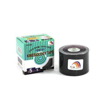 temtex-kinesiology-tape-negro