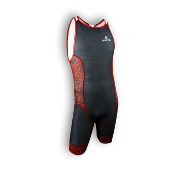 taurus-trisuit-man-red