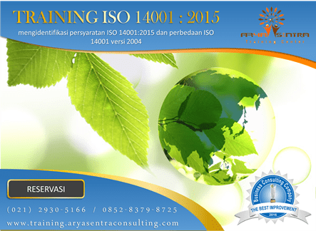 Training-ISO-14001-2015-image