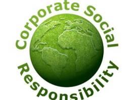 pelatihan corporate social responsibility