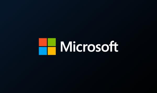 Formations Microsoft certifiante