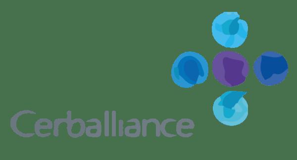 logo client Cerballiance