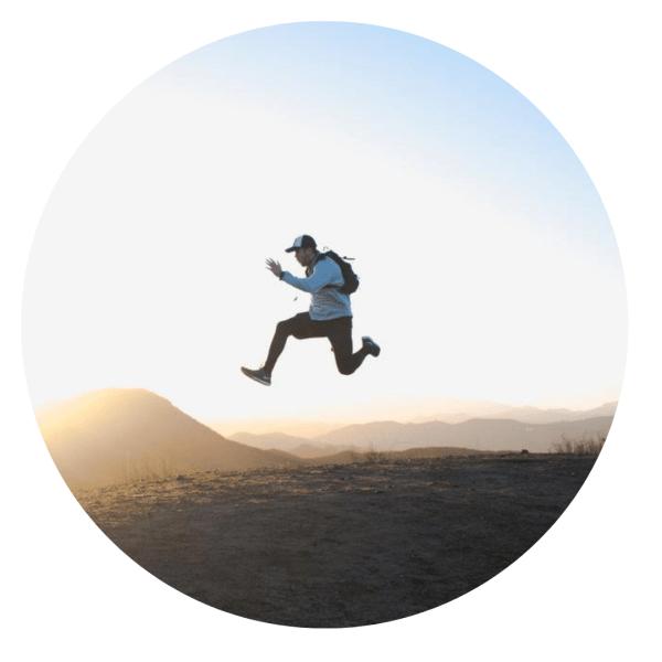 как мотивировать ученика