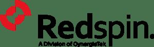 Redspin Logo