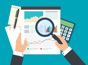 Forecasting Budgeting and Cost Control