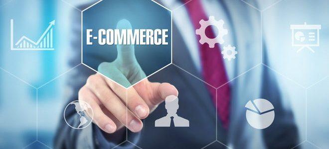 E-Commerce Marketing For Asset Management Training