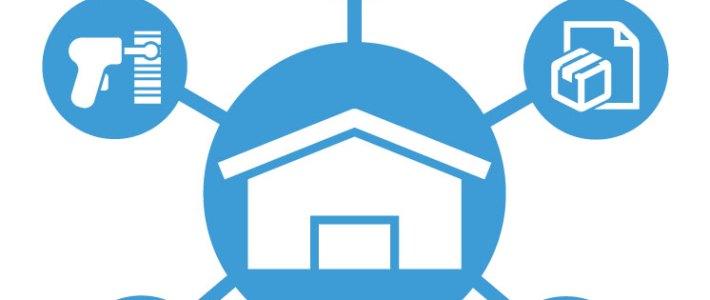 Effective Warehouse Management System Training