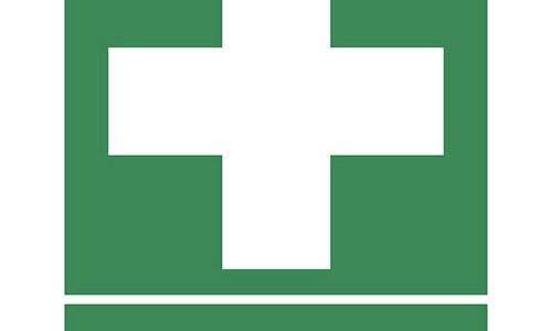 First Aid (Petugas P3K) Non Sertifikasi