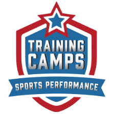 Training Camps