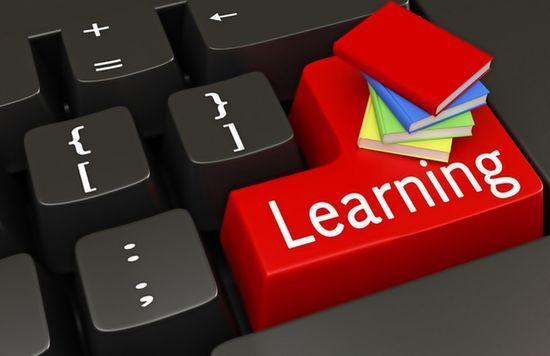aprender online