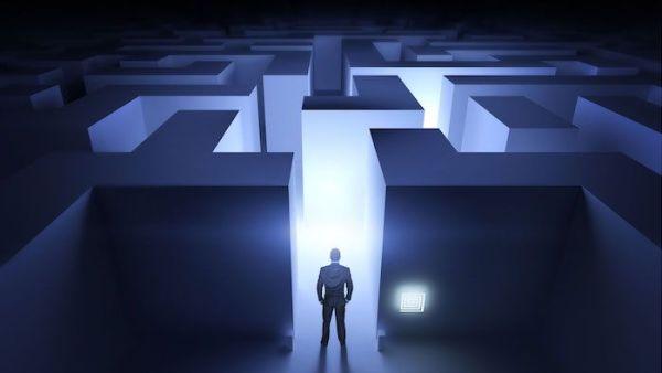 desarrollo personal para el aprendizaje Online