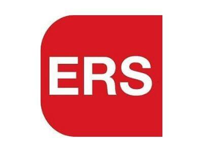 ERS Student Services Turkey logo