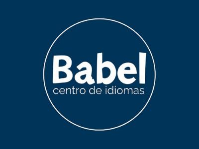 Babel Idioma Y Cultura Spain logo