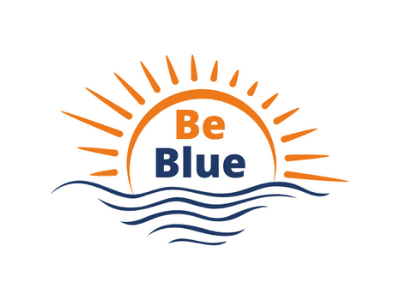 Blue career guidance and mentoring