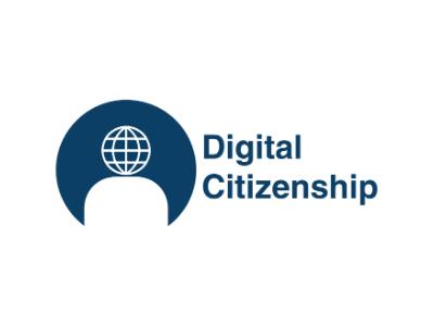 Digital Citizenship training course