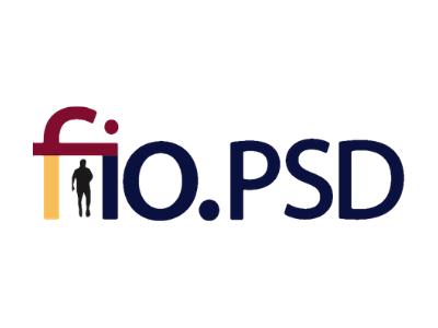 FioPSD Italy logo