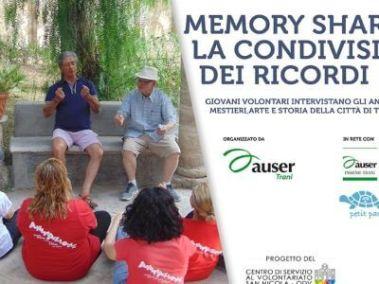 Share memories 3