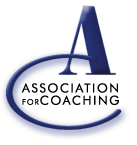 Member Association for Coaching