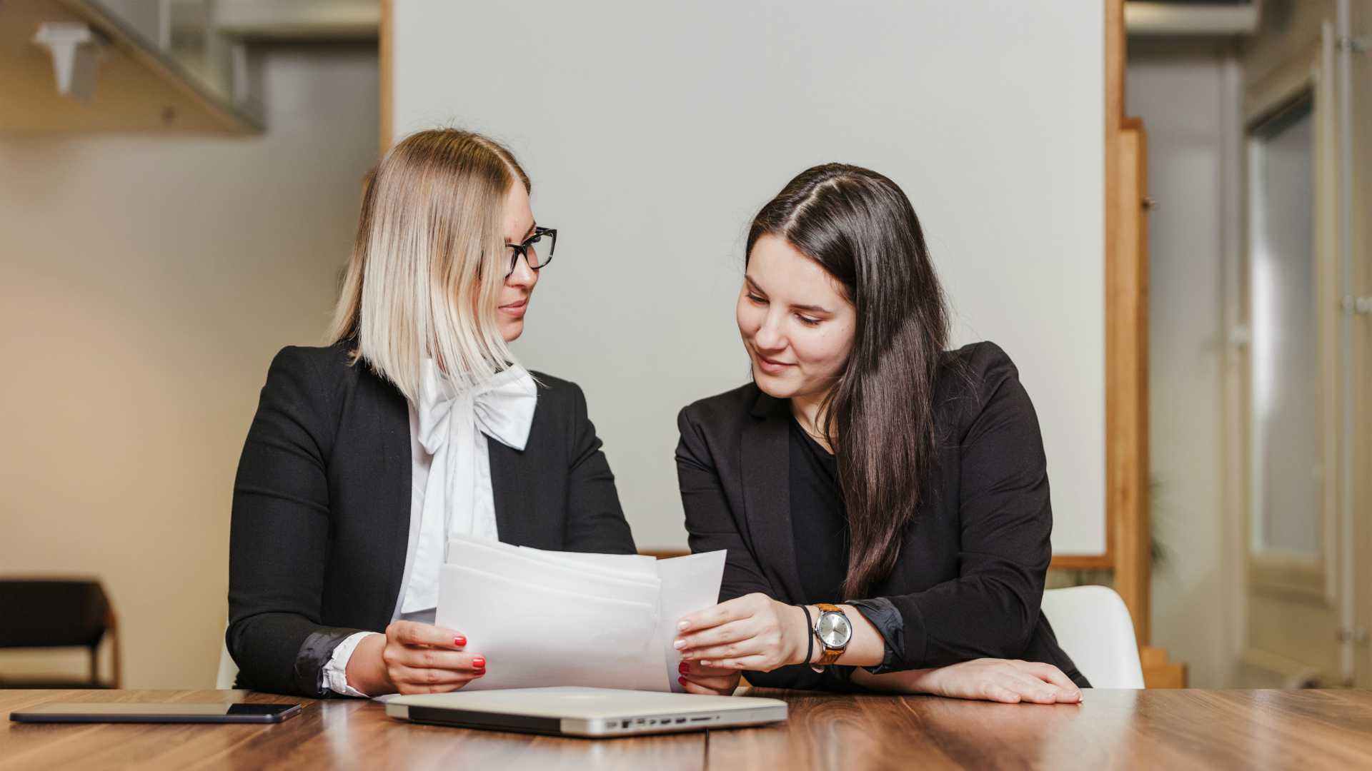 What Is Negotiation And Why Is It Important To Include In