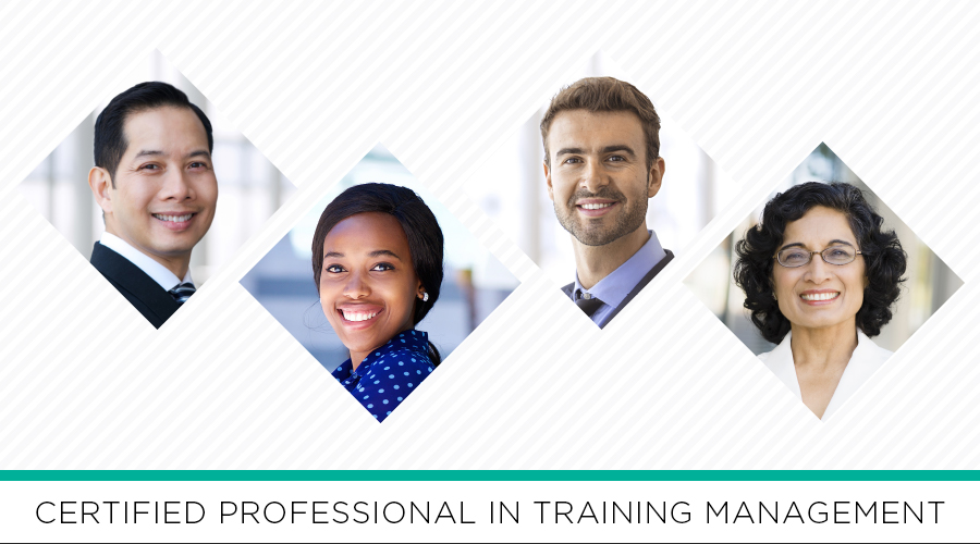 Consulting Professional Linkedin Backgrounds