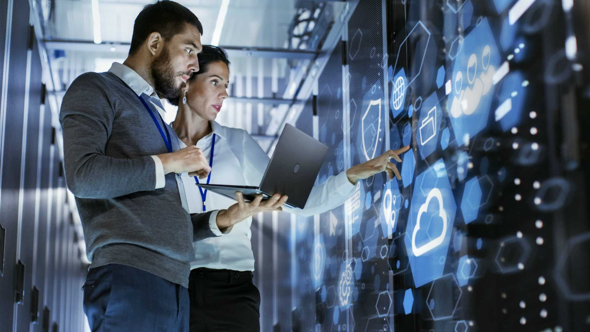 Leadership Development For The Fourth Industrial Revolution