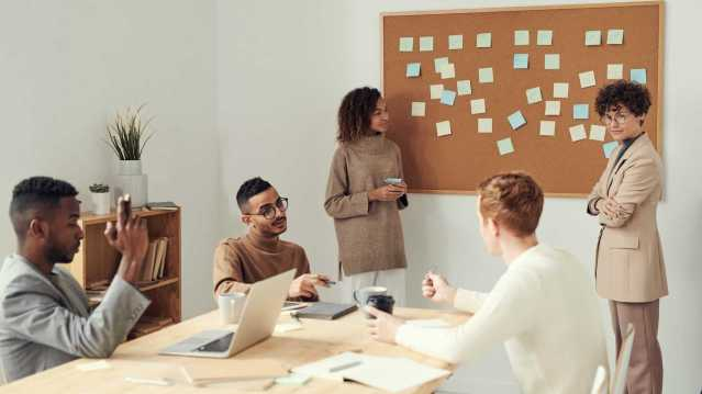 3 Habits That Will Expand Your Spirit of Innovation - Training Industry