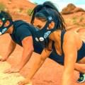 高地トレーニングによって得られる効果とは?最先端を行く新時代のトレーニング