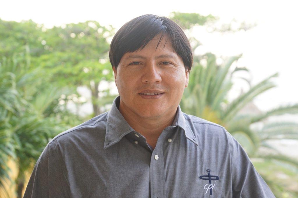 José Maciel