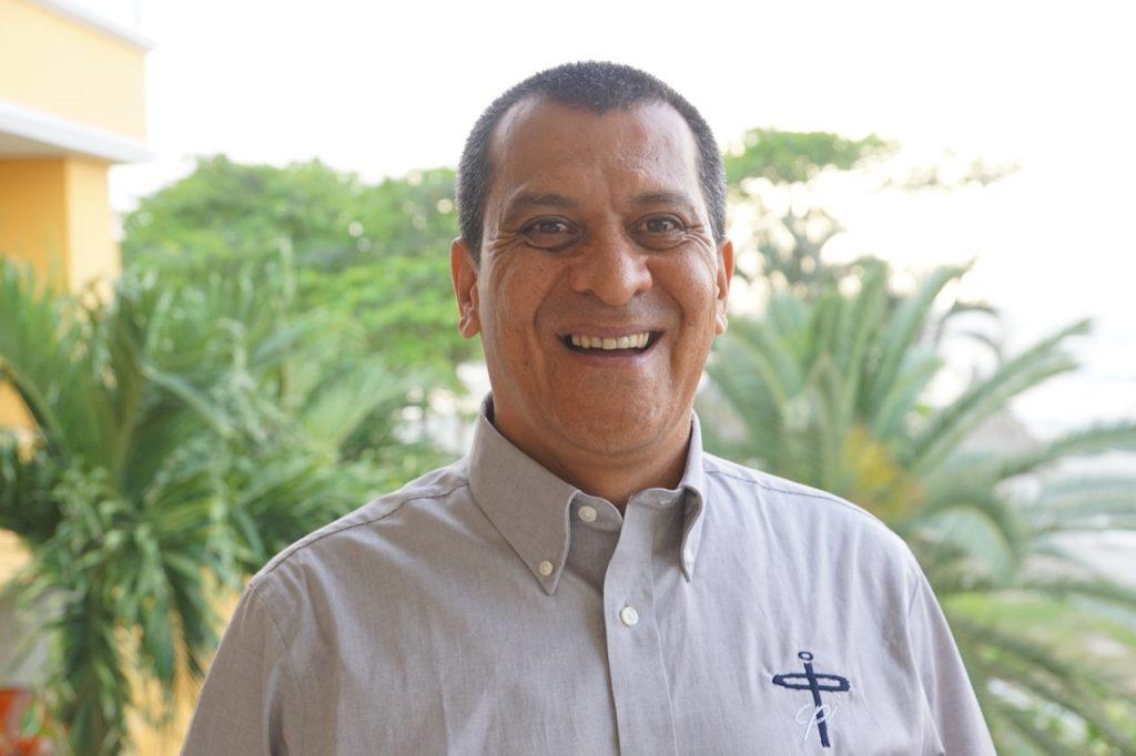 Julio Cesar Quintero