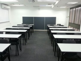 Training-Room-Rental-Singapore-Picture-3