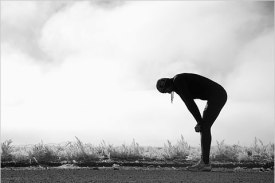 tired-runner2