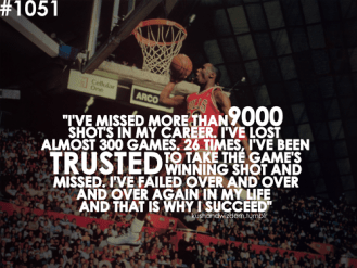 Bild tagen från http://alwaysinfo.us/images/i/michael-jordan-motivational/