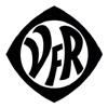 VFR Aaalen