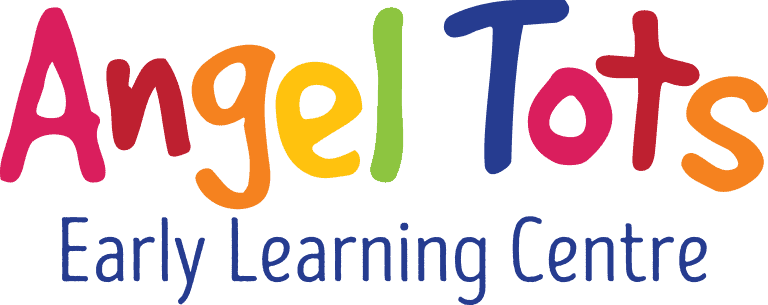 Angel Tots Early Learning Centre