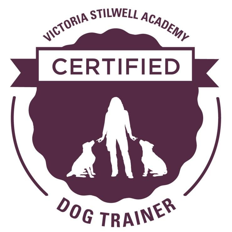 victoria-stilwell-badge